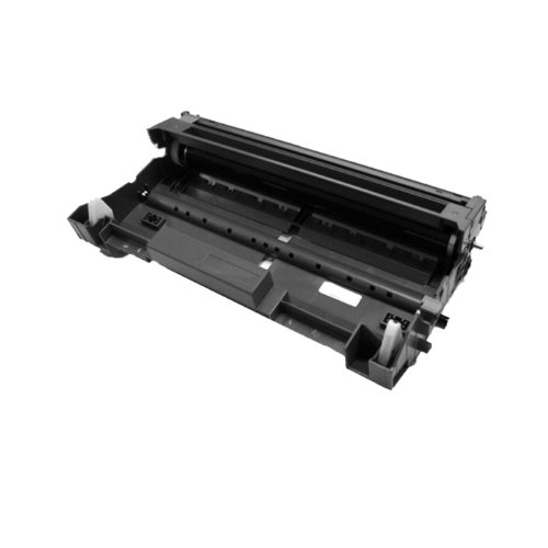 HI-VISION HI-YIELDS ® Compatible Drum Unit Replacement for Brother DR620, Office Central