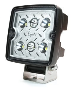 Grote Led Flood Lights in US - 6