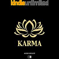 Karma (Edición en Español)