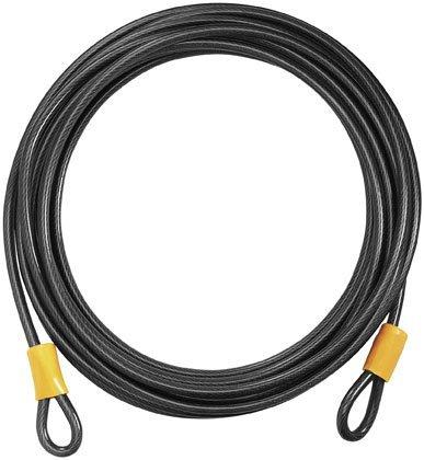 ONGUARD Akita Loop Cable (30'/10mm)
