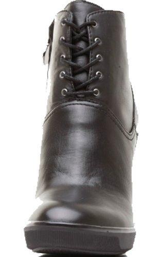 GXD24U7C Black
