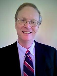 Larry Krieger