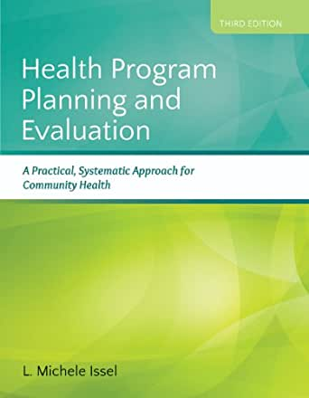 planning and evaluating health services (green 200749) initiating health services planning there are many reasons for initiating a health services planning process, which can emerge from, the community, an organisation or the interest of a particular group or individual.
