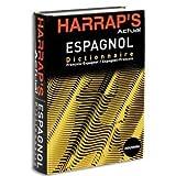 Harrap's actual espagnol