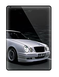 New Arrival Case Specially Design For Ipad Air (1999 Wald Mercedes-benz E-class Wagon)