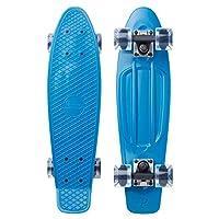 Penny Skateboard(ペニースケートボード) PENNY CLASSICS COMPLETE 22