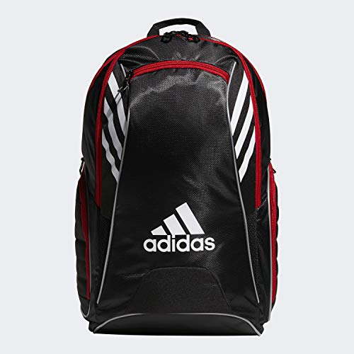 adidas Tour Tennis Backpack
