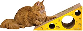 product image for Imperial Cat Cheese Scratch 'n Shape, Large