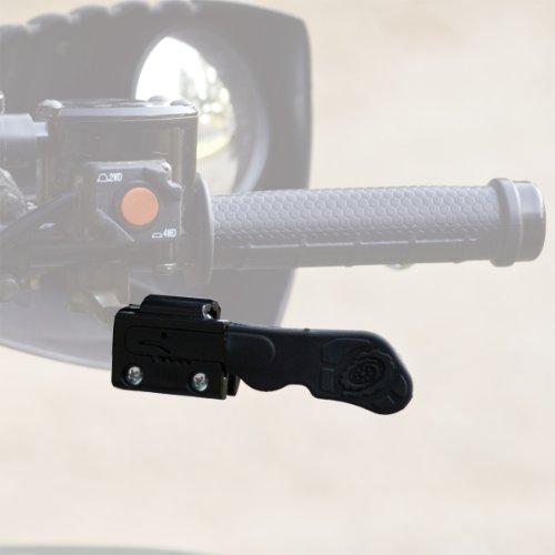 - Kolpin ATV Throttle Master - 98005