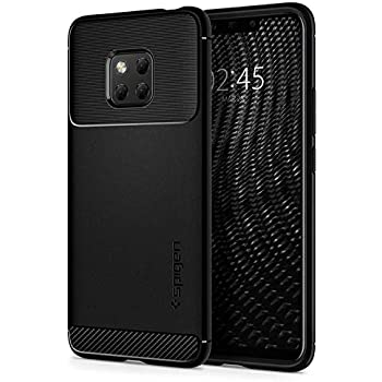 promo code 5078b e30df Amazon.com: OtterBox Symmetry Clear Series Case for Huawei Mate 20 ...