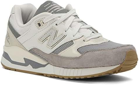 best sneakers a73a4 a5c0a Mua New balance 530 trên Amazon Mỹ chính hãng giá rẻ | Fado.vn