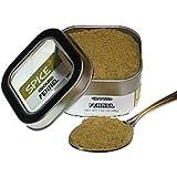 Ground Fennel Seed Tin