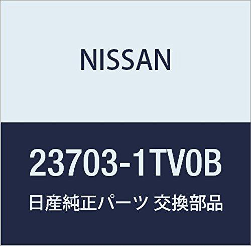 NISSAN(ニッサン) 日産純正部品 ハードウエアー エンジン 23703-1FK4AB00KWFY22K--