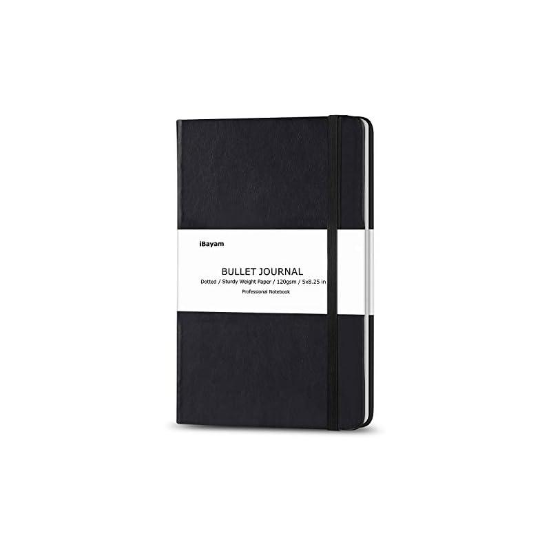 bullet-journal-dot-grid-hard-cover-4