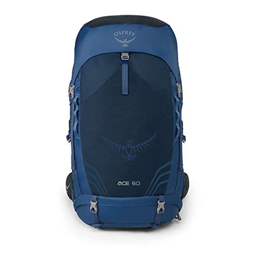 Osprey Ace 50 Kid s Backpack