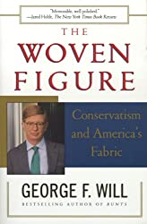 The Woven Figure: Conservatism and America's Fabric
