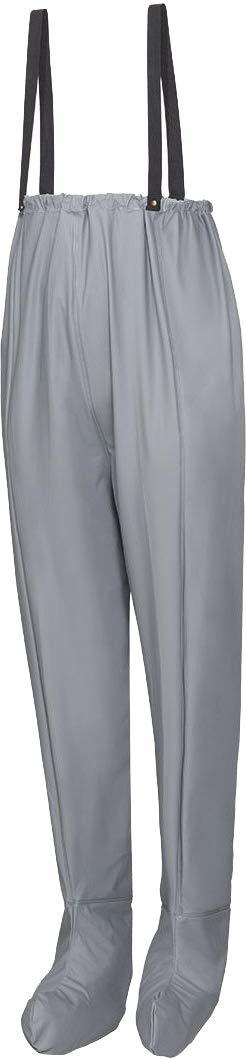 Powerfix/® Wathose wasserdichte Hose mit geschlossenem Fussbereich