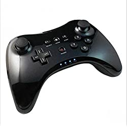 Remote Game Controller Gamepad Analog Wireless Bluetooth Effective Button Action Designed For Accessibility And Extended Gameplay Comfort