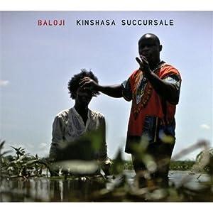 """Afficher """"Kinshasa succursale"""""""