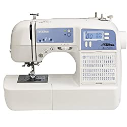 embroidery machine custom designs