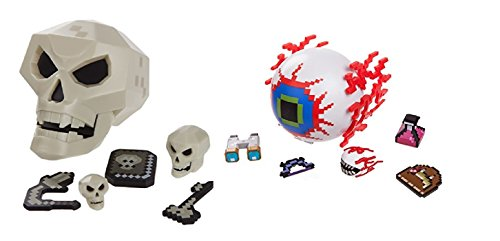 Buy Terraria World Boss Action Pack products online in Bahrain