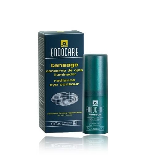 Endocare Skin Care - 5