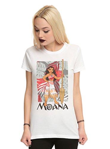 disney-moana-paddle-pose-girls-t-shirt