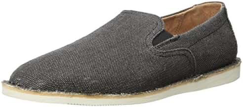Polo Ralph Lauren Men's Bardene Loafer