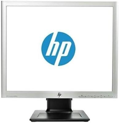 "HP Advantage LA1956x 19\"" LED LCD Monitor - 5:4 - 5 ms A9S75A8#ABA"