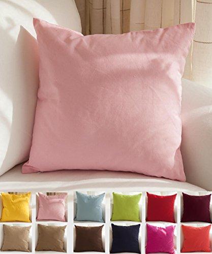 Bedroom Throw Pillows: Amazon.com