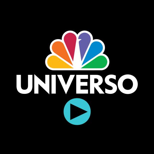 universo-now