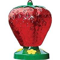 Perky-Pet Products 260 48-Ounce Fruit Hummingbird Feeders