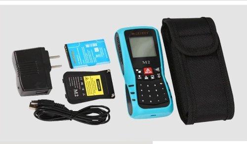 Infrarot Laser Entfernungsmesser : Xinte m laser entfernungsmesser digitale