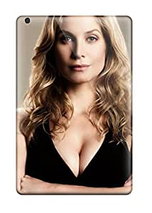 Kevin Charlie Albright's Shop For Ipad Mini 3 Fashion Design Elizabeth Mitchell Case-