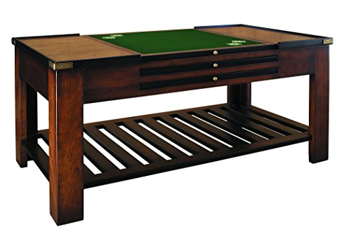 Park Avenue Collection Game Table #2 ()