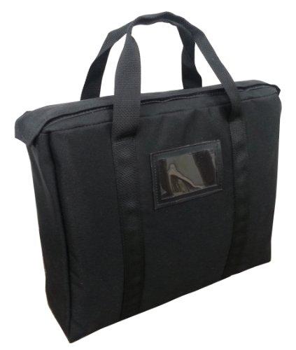 fire-resistant-briefcase-style-bag-lockable-black