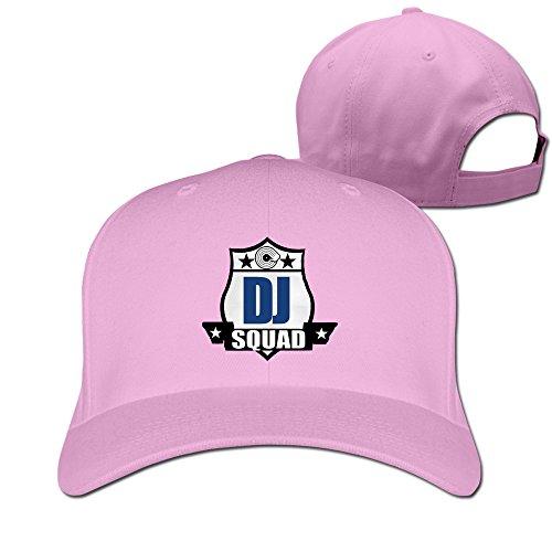 Buy colt hat pin