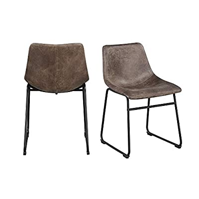 Picket House Furnishings Collins Counter Height Chair Set