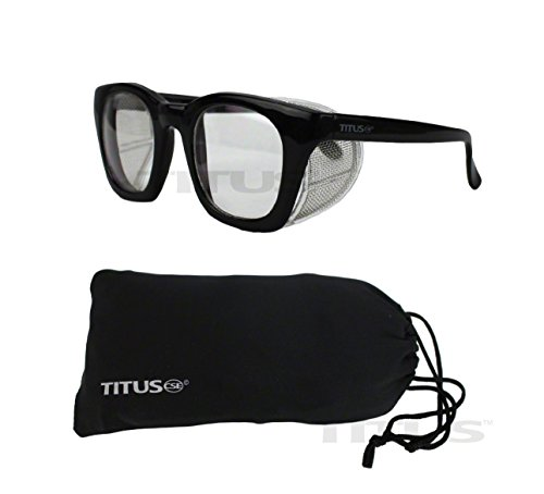 titus-retro-style-safety-riding-glasses-clear-w-pouch