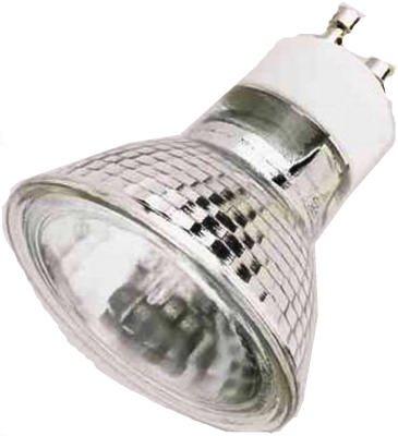 Westinghouse 0352900, 50 Watt MR16, 36° Beam 2000 Hours 120v Halogen Light Bulb, Pack of 6