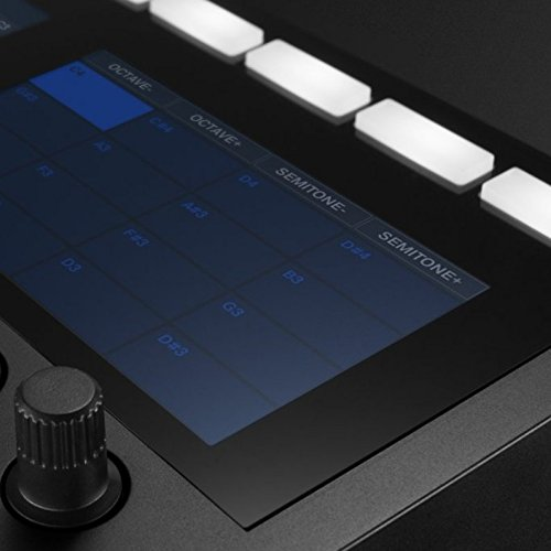 Native Instruments Maschine Mk3 Drum Controller by Native Instruments (Image #8)