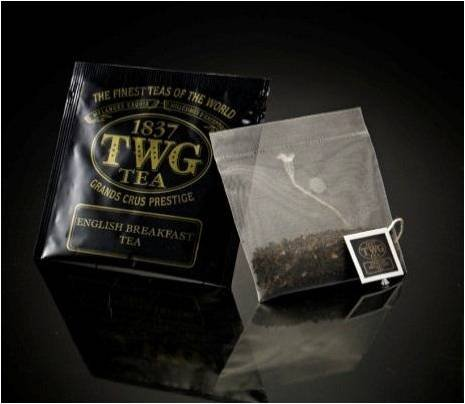 twg-singapore-luxury-teas-english-breakfast-bulk-pack-100-silk-teabags