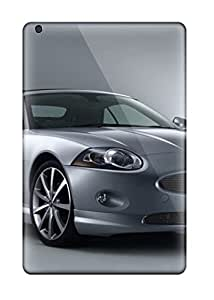 Andrea Johnson Design High Quality Jaguar Xk 12 Cover Case With Excellent Style For Ipad Mini/mini 2