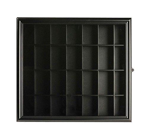 Glass Cabinet Doors - 4
