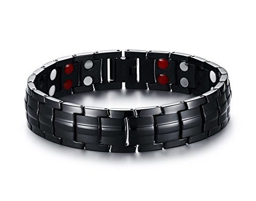 helix flat iron - 3