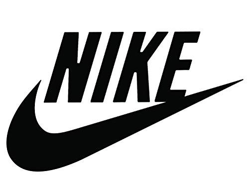 nike-logo-air-jordan-jumpman-23-huge-flight-wall-decal-sticker-55-inches-black