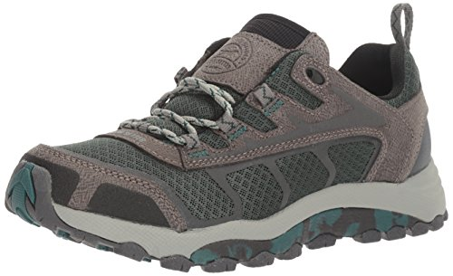 Pictures of Irish Setter Women's Drifter 2838 Hiking Shoe varies 1