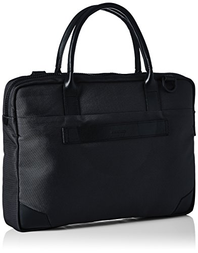 Single Bag Galactic Royal Unisex Laptop Explorer Black Republiq xYAqawqgI