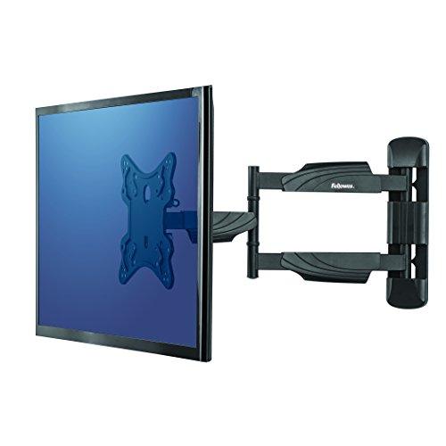 Fellowes Full Motion TV Wall Mount (8043601)