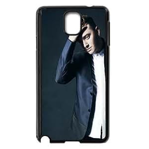 Sam Smith Samsung Galaxy Note 3 Cell Phone Case Black Elhoc